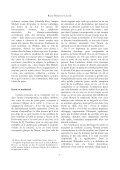 Revue Proteus no2, le rire 1 - Page 7