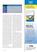 GOOGLE - Seite 4