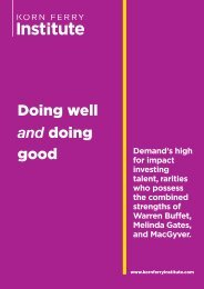Impact-Investing-Doing well-and-doing-good