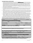 Employment Affidavit - Cal Farley's - Page 4