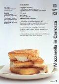 Fastfood hausgemacht - Swissmilk - Seite 7