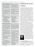 Año del Cardenal Sancha - Page 2