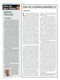 Año del Cardenal Sancha - Page 4