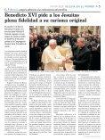 Año del Cardenal Sancha - Page 5