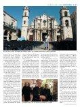 Año del Cardenal Sancha - Page 7