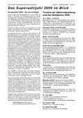 Sozial, solidarisch und der Zukunft zugewandt - DIE LINKE ... - Seite 2