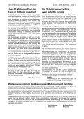 Sozial, solidarisch und der Zukunft zugewandt - DIE LINKE ... - Seite 4