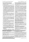 Sozial, solidarisch und der Zukunft zugewandt - DIE LINKE ... - Seite 5