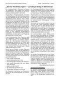 Sozial, solidarisch und der Zukunft zugewandt - DIE LINKE ... - Seite 6