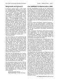 Sozial, solidarisch und der Zukunft zugewandt - DIE LINKE ... - Seite 7