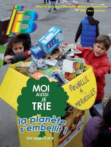 Mail - Brou Sur Chantereine