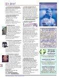 Mail - Brou Sur Chantereine - Page 2