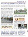 Mail - Brou Sur Chantereine - Page 5