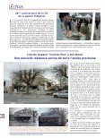 Mail - Brou Sur Chantereine - Page 6