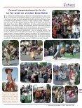 Mail - Brou Sur Chantereine - Page 7