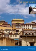 Checkout the new Yunnan Brochure - Ewen Bell - Page 5