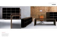 Product Brochure - The Haworth Collection