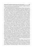 Sprawozdanie z konferencji naukowej: Działalność polskich posłów ... - Page 5