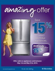 ELUX-637FEB10-May 15%-SS-Front-2 - Coast Wholesale Appliances