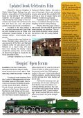 Issue 14 - Anson Engine Museum - Page 3