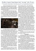 Issue 14 - Anson Engine Museum - Page 5