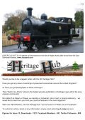 Issue 14 - Anson Engine Museum - Page 7