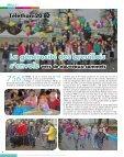 Ils ont couru pour le Téléthon (pages 4-5) - Brou Sur Chantereine - Page 4