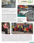 Ils ont couru pour le Téléthon (pages 4-5) - Brou Sur Chantereine - Page 5