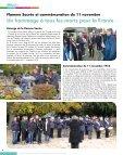 Ils ont couru pour le Téléthon (pages 4-5) - Brou Sur Chantereine - Page 6