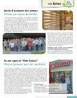 Ils ont couru pour le Téléthon (pages 4-5) - Brou Sur Chantereine - Page 7