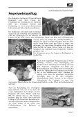 Einsatzübung - Freiwillige Feuerwehr Naarn - Seite 4
