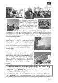 Einsatzübung - Freiwillige Feuerwehr Naarn - Seite 6