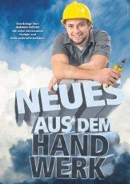 download [PDF, 8,42 MB] - Nordsee-Zeitung