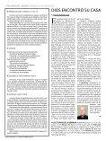 Número 1.201. 17-18 de diciembre - Archidiócesis de Toledo - Page 2