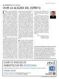 Número 1.201. 17-18 de diciembre - Archidiócesis de Toledo - Page 3