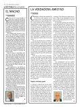 Número 1.201. 17-18 de diciembre - Archidiócesis de Toledo - Page 4