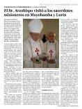 Número 1.201. 17-18 de diciembre - Archidiócesis de Toledo - Page 5