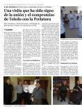 Número 1.201. 17-18 de diciembre - Archidiócesis de Toledo - Page 6
