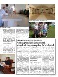 Número 1.201. 17-18 de diciembre - Archidiócesis de Toledo - Page 7