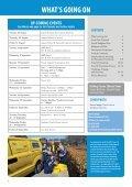 2012 Vol 5 Building Futures.pdf - Merici College - Page 2