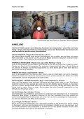 Pressemappe - Kulturregion Bergisches Land - Page 3