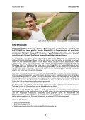 Pressemappe - Kulturregion Bergisches Land - Page 5