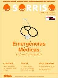 Revista 13 - pags 1 a 14 - APCD da Saúde