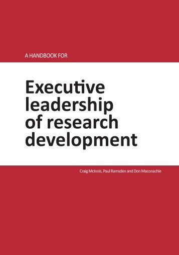 handbook-executive-leadership-of-research-development-pdf-v10