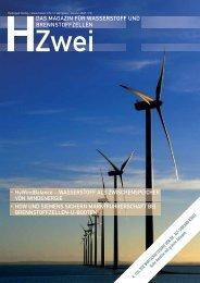 HZwei 01-07.pdf
