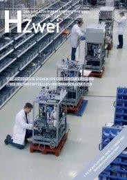 HZwei 04-07.pdf