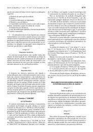 Portaria n.º 1544/2007 - Diário da República Electrónico
