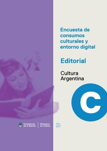 editorial-01-a4