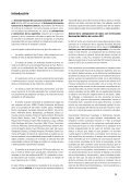 editorial-01-a4 - Page 5