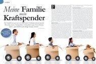 Beziehung, Familie, und Kind - Familie Therapie